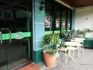 Affordable rates at the le pensione de san jose in tagbilaran city 001