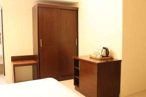 Best offers at the ocean suites boutique hotel bohol! book now! 004