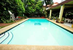 Best rates at the bohol tropics resort! hurry! book now! 002