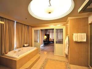 Book now at the metrocentre hotel and convention center discounted rates 007