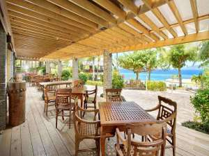 Book, stay, and relax at the mithi resort and spa, panglao island, bohol 002