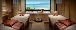 Book, stay, and relax at the mithi resort and spa, panglao island, bohol 006
