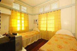 Book a room at the villa alzhun tourist inn and restaurant and get discount rates! 005