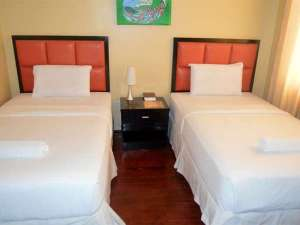 Book at the arabelle suites hotel, tagbilaran city discounted rates! 004