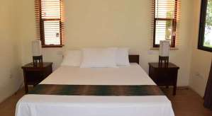 Great deals at the kasagpan resort in tagbilaran city, bohol! book now! 003