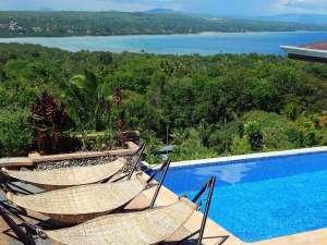 Lowest affordable price at the bohol vantage resort, bohol, philippines 002