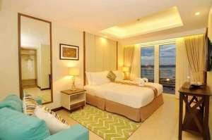 Special rates at the belian hotel in tagbilaran city, bohol! book now! 005