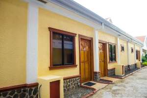 Sunshine village resort, panglao, bohol, philippines 003