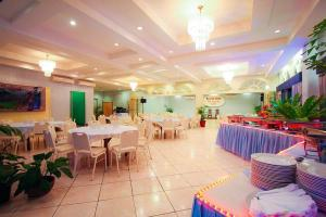The bohol la roca hotel, tagbilaran city, philippines cheap rates! 006