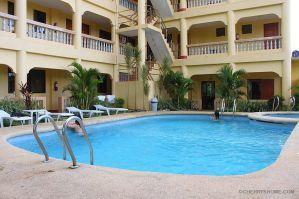 Alona panglao bohol budget hotel resort packages – cherrys home