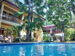 Best rates at the alona vida beach resort in alona beach panglao bohol