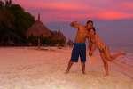 Bohol Beach Club Discount Rates 004