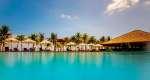 Bohol Beach Club Discount Rates 008