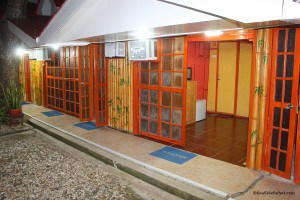 suite-room-sea-side-resort-bohol-2013-013
