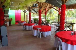 tres-sophia-resort-restaurant-bohol-001 - Copy