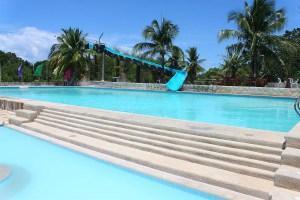 Bohol tres sophias resort, bar and restaurant – panglao island