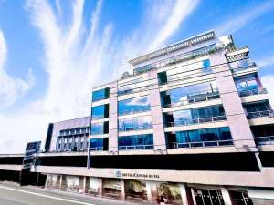 Book now at the metrocentre hotel and convention center discounted rates