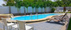 Get Special Rates At The Ashiya Na Resort! Book Now! 005