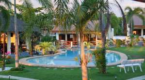 Great deals at the kasagpan resort in tagbilaran city, bohol! book now!