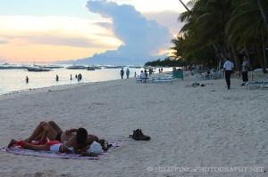 alona-beach-panglao-bohol-114