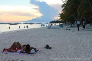 Bohol Resorts Tour Packages