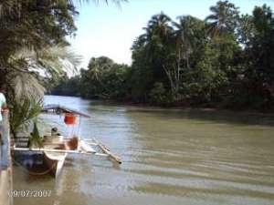 Loboc river2