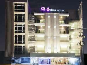 Special rates at the belian hotel in tagbilaran city, bohol! book now!
