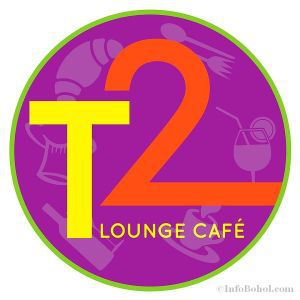 T2-restaurant-bar-alona-beach-panglao-bohol-001