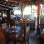 T2-restaurant-bar-alona-beach-panglao-bohol