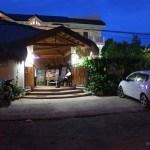 vanilla-sky-resort-panglao-bohol-161