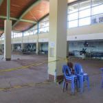 Panglao international airport panglao island bohol 003
