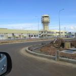 Panglao international airport panglao island bohol 004