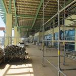 Panglao international airport panglao island bohol 012