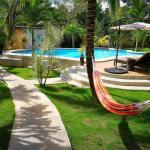 Casa cataleya panglao island, bohol, philippines great discounts 005