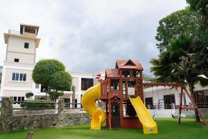 Mario dive resort panglao philippines cheap rates 005