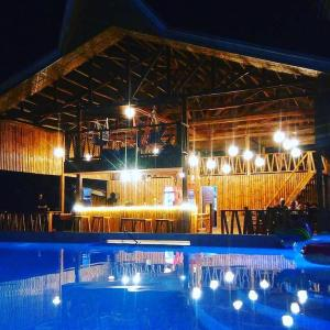 Glamping alona hotel and resort panglao bohol philippines discount rates
