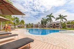 North zen villas panglao island philippines – great rates