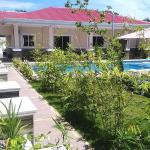 Resort venezia suites panglao island philippines cheap rates 006