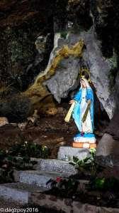 Kangcaramel cave tanday saragosa rd baclayon bohol philippines 0003