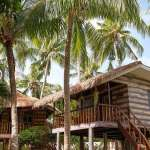 Polaris beach and dive resort inc loon bohol philippines cheap rates 0011