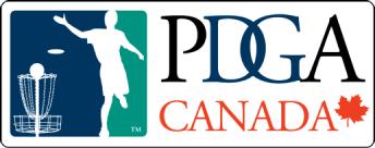 PDGA-Canada-Horizontal