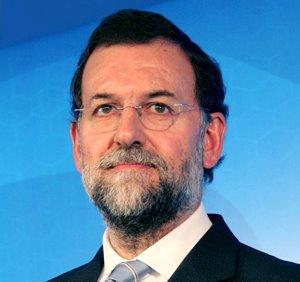 ¡Adelante Rajoy, lo que haga falta y más!