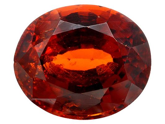 Navaratnas Gemstones And The Cosmos Marco Lobo