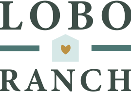 lobo-ranch-submark-3-web-use