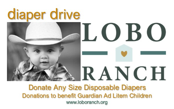 Diaper_donation_drive_facebook