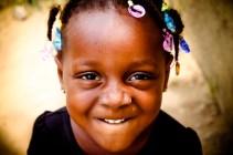 african-child-2578559_1920