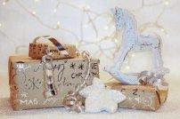 christmas-silver toys
