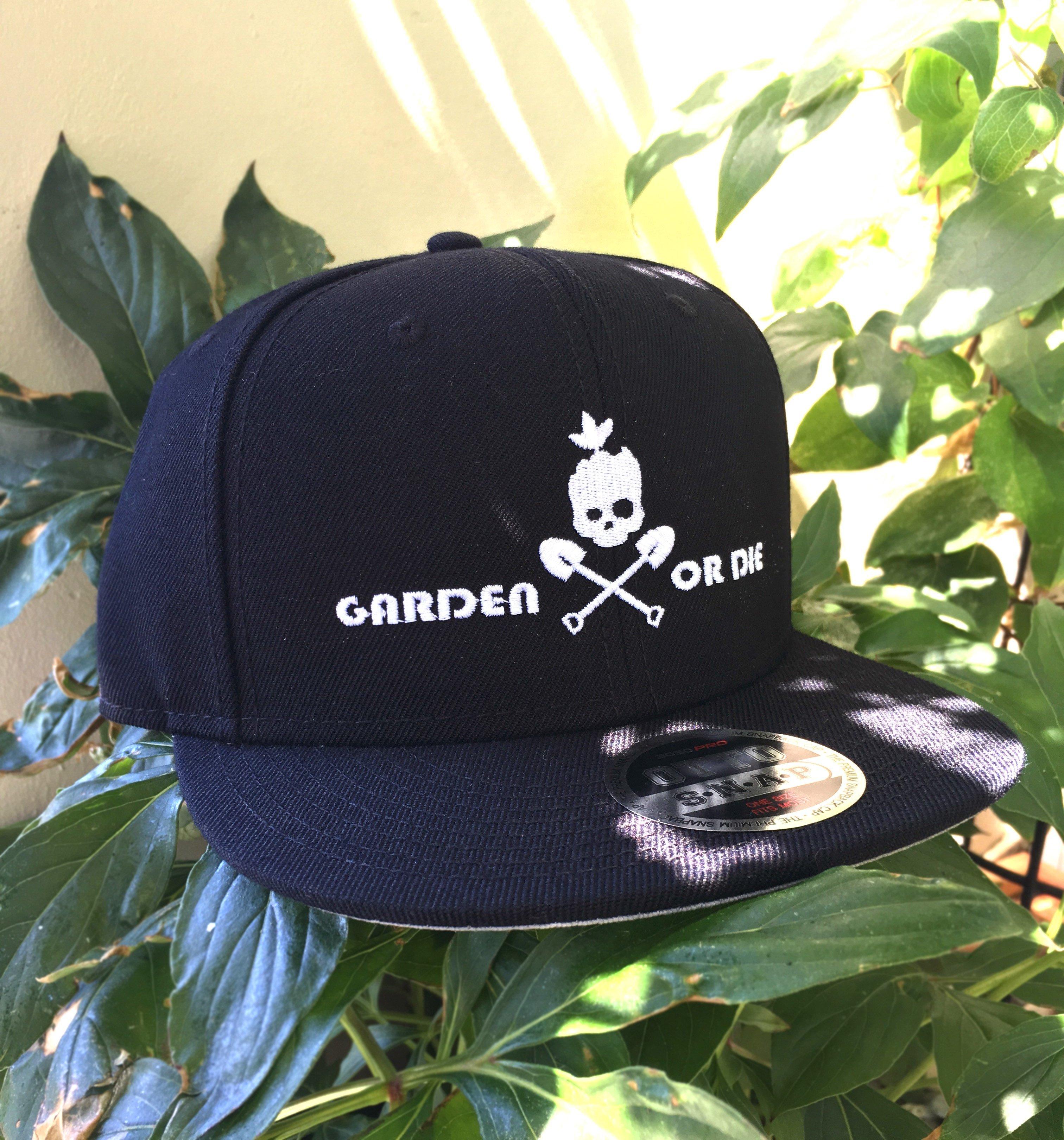 garden-or-die-cap
