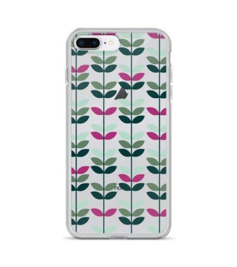 Spring Vines – IPhone Case