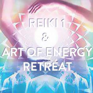 Art of Energy